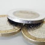 コインによる二者択一
