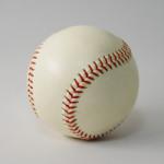 プロ野球統一球にみる人間の適応能力