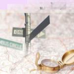 準備万端でしょうか;吉方位旅行の効果をアップさせる6つの秘伝とは?!