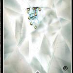 OSHO禅タロット ICE-OLATION