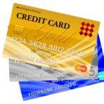 クレジットカード払いとQRコード決済でお支払い可です。