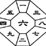 六白金星の特徴
